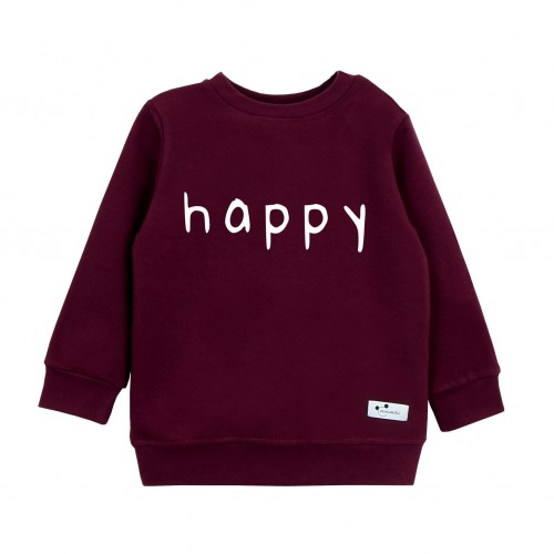 Bluza bordowa nie happy-min.jpg